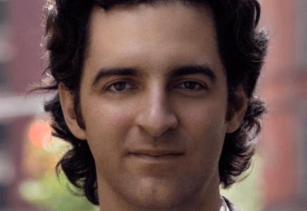 Zack Greenburg - Senior Editor atForbes,Best-Selling Author