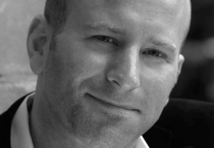 Tahl Raz - Innovation Expert, Best-Selling Author