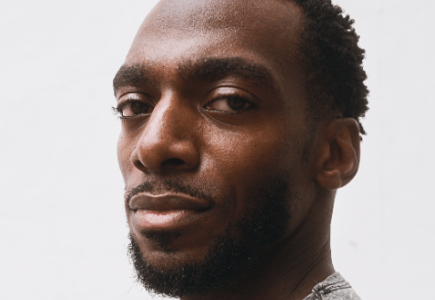 Daniel Watts - Spoken Word Artist, Educator