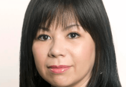 Suzanne DiMaggio - Policy Expert, Iran and North Korea