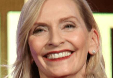Liz Gateley - TV Programming, Hit Content Creator