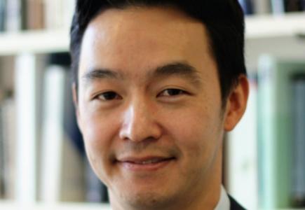 Jerry Kim - Innovation and Technology Strategy Expert
