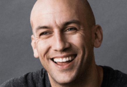 Ari Meisel - Productivity Expert