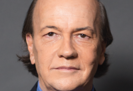 Jim Rickards - Geopolitical and Capital Markets Expert