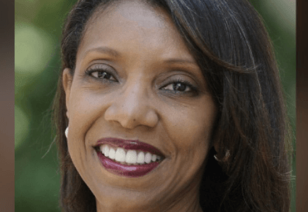 Jennefer Witter - Implicit Bias and Gender Image Expert