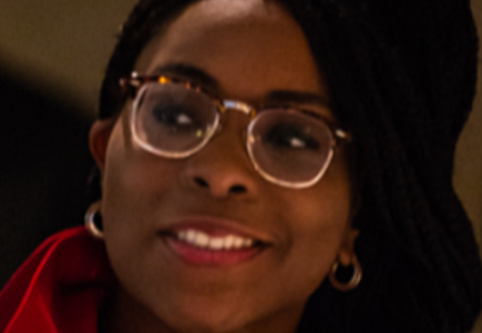 Belinda Archibong, PHD - Africa, Environmental Economics Expert