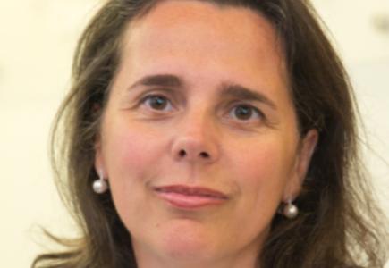 Ana Krieger, MD - Sleep Expert