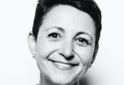 Deborah Riegel - Communication Expert