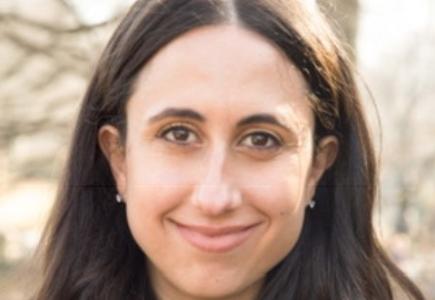 Kara Alaimo, PHD - Author andCommunications Expert