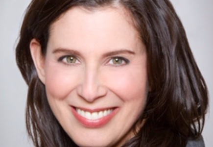 Eileen Loeb - WellnessExpert