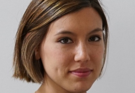 Simone Humphrey, PsyD - Relationship Expert