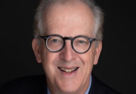 Louis Masur, PHD - Cultural Historian and Professor