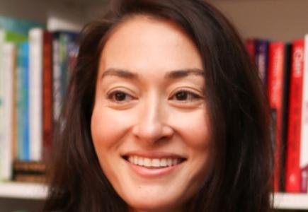 Teru Clavel - Education Expert