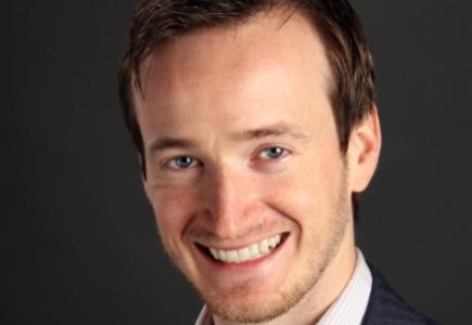 Andrew Tarvin - Humor Expert