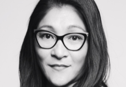 June Chin, MD - Cannabis and CBD Expert
