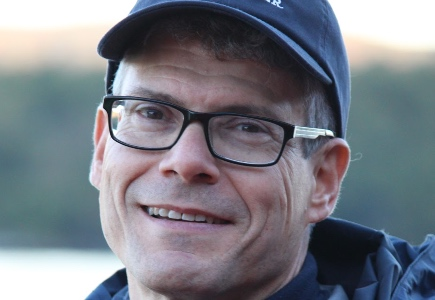 Paul Gallay - Clean Water Expert