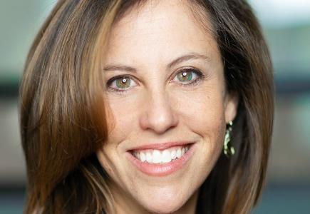 Rachel Barkow, JD - Regulatory Law and Policy Expert
