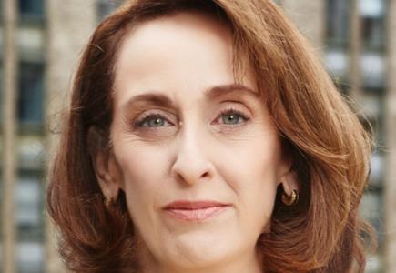 Nancy  Halpern - Leadership Expert
