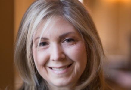 Leslie Zane - Behavioral Marketing Expert
