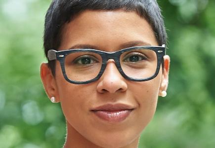 Melissa Murray - Professor of Law