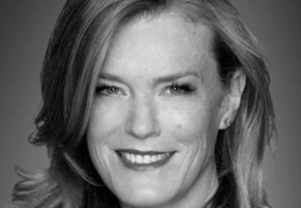 Samantha Skey - Media and Lifestyle Expert