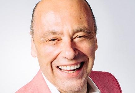 Michael Green - Wine Expert